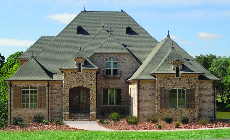 Affordable Roof Finials, Spires