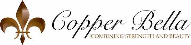 Copper Bella LLC